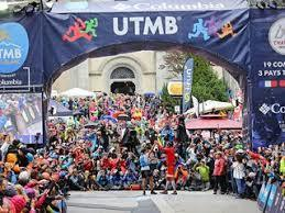 download_UTMB.jpg